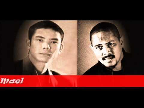 Xpdc-Hentian Ini (Ali & Mael)