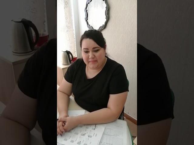 Екатерина Вяткина читает произведение «Матери» (Бунин Иван Алексеевич)