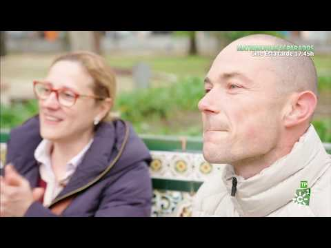 Destino Andalucía   En busca de las raíces de Paco de Lucía y Camarón