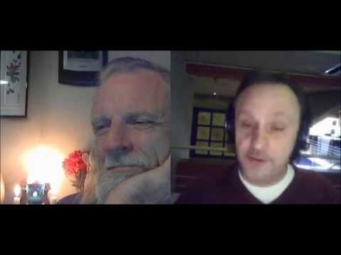 08-02-2014: ARISTO SHARES IMPRESSIONS OF MR. SINO & MORE