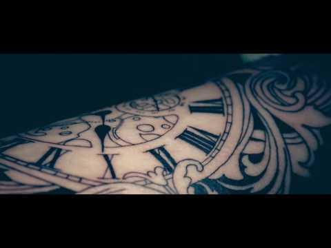 First Class Tattoo studio