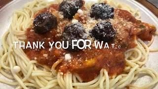 #2 Prego Spaghetti