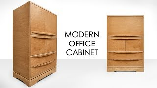making-a-modern-office-cabinet-big-build