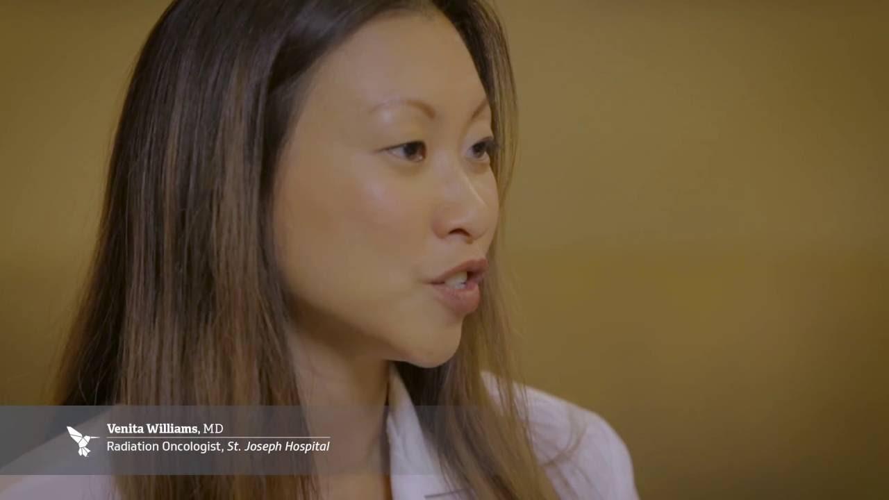 Intraop Medical Inc: Company Profile - Bloomberg