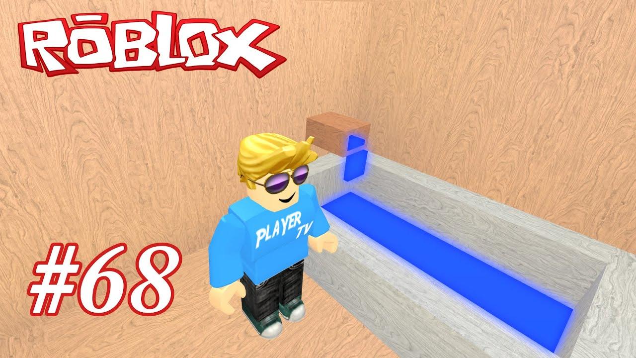 roblox ▷ holzfäller tycoon 2 - lumber tycoon 2 - #68 - planschen, Badezimmer ideen