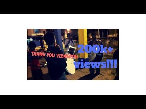 200K+ VIEWS//Durga puja  tasha band rajapur 2016