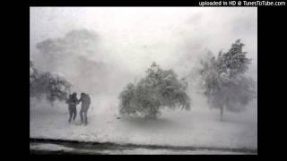 Saschienne - Grand Cru (Extended Version)