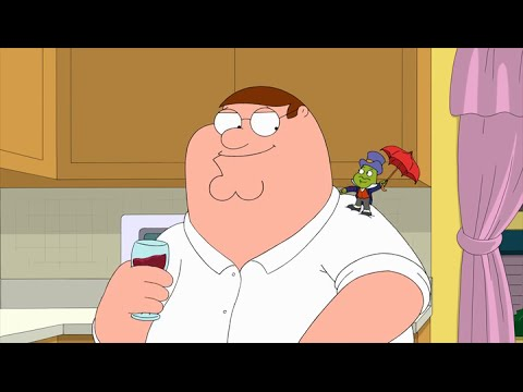 Family Guy - Best Of Season 13