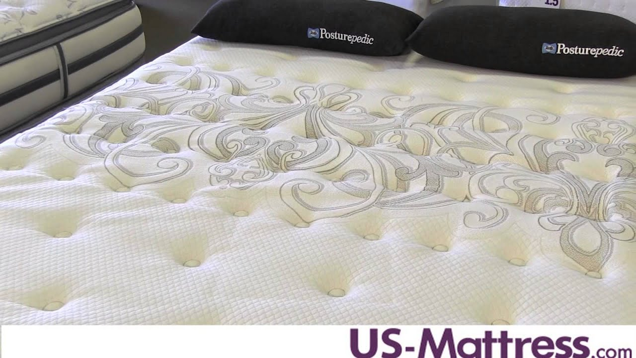 sealy hybrid pillow everham firm tight park plus dunsley mattress cushion pillowtop queen top euro posturepedic grant
