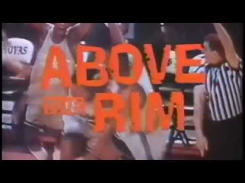 2 Pac So Much Pain (Above The Rim Ost 1994 Soundtrack)