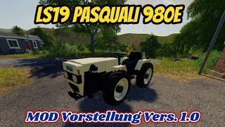 "[""LS19´"", ""Landwirtschaftssimulator´"", ""FridusWelt`"", ""FS19`"", ""Fridu´"", ""LS19maps"", ""ls19`"", ""ls19"", ""deutsch`"", ""mapvorstellung`"", ""ls19 pasquali 980e"", ""fs19 pasquali 980e""]"