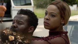 Beauty's swan song – Isibaya | Mzansi Magic