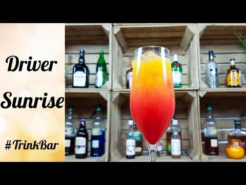 driver-sunrise---alkoholfreier-cocktail-selber-machen---rezept---trinkbar