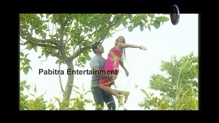 Meghare Megha/Super Hit Odia Popular Song