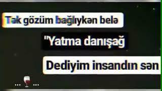 Efkar Basti Hepimizi olsun whatsapp Durum video 2019