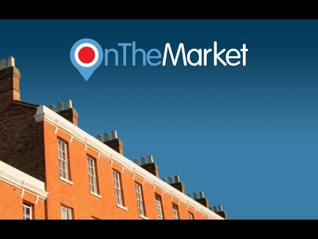 OnTheMarket - Mello 2020 Presentation