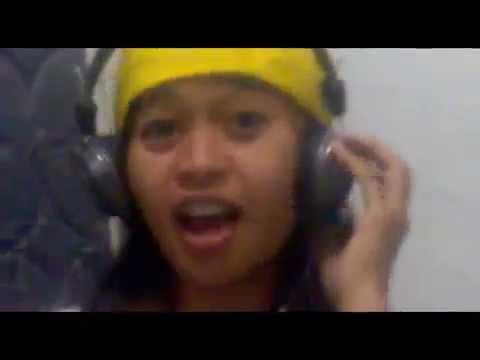 RICKY MC    GA ADA PULSA  (HIP HOP FLORES)