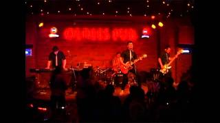 Surrender (Live Oldies Pub Sibiu)