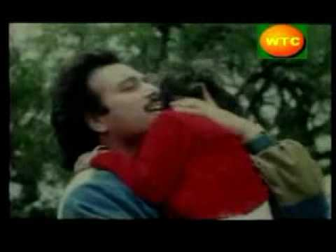 Father Daughter Superb Song Youtube