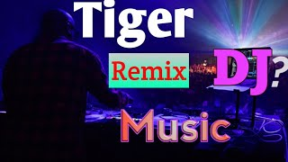 free mp3 songs download - Tiger dance dj remix song 2019 new