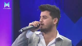 Shabaz Zamani - Maqam KurdMax Music 2019 Sare Sal .. شاباز زەمانی سەری ساڵ مەقامێکی خۆش