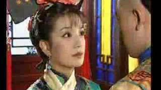 Huan Zhu Ge Ge Wedding Clip