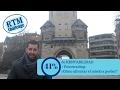 RTM Challenge Vlog 04: 41% rentabilidad en 3 semanas