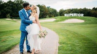 видео свадебный фотограф в харькове