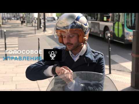 Рекламный ролик умных часов MyKronoz ZeWatch 2 и ZeBracelet 2