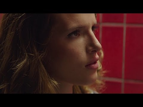 Bella Thorne & Taylor John Smith in You Get Me 2017   you don't want me (movie scene)
