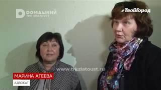 """""""Уроки воспитания"""" от Татьяны Порсевой."""