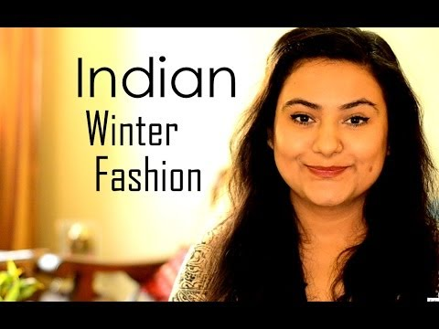 Delhi girl winter fashion/Style: Essentials {Delhi Fashion Blogger}