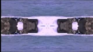 Ron Flatter - Mantequilla (Mononoid remix) Traum 164