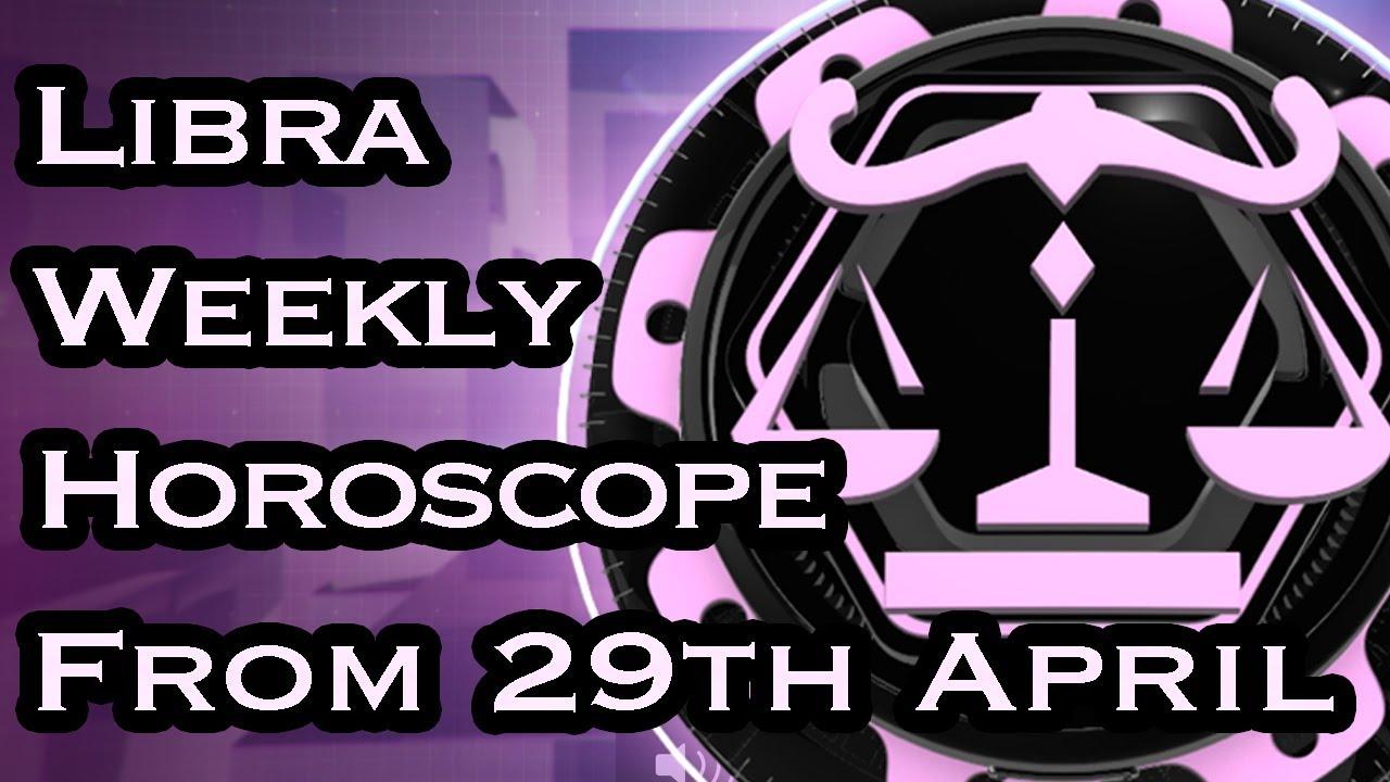 libra weekly horoscope kamal kapoor