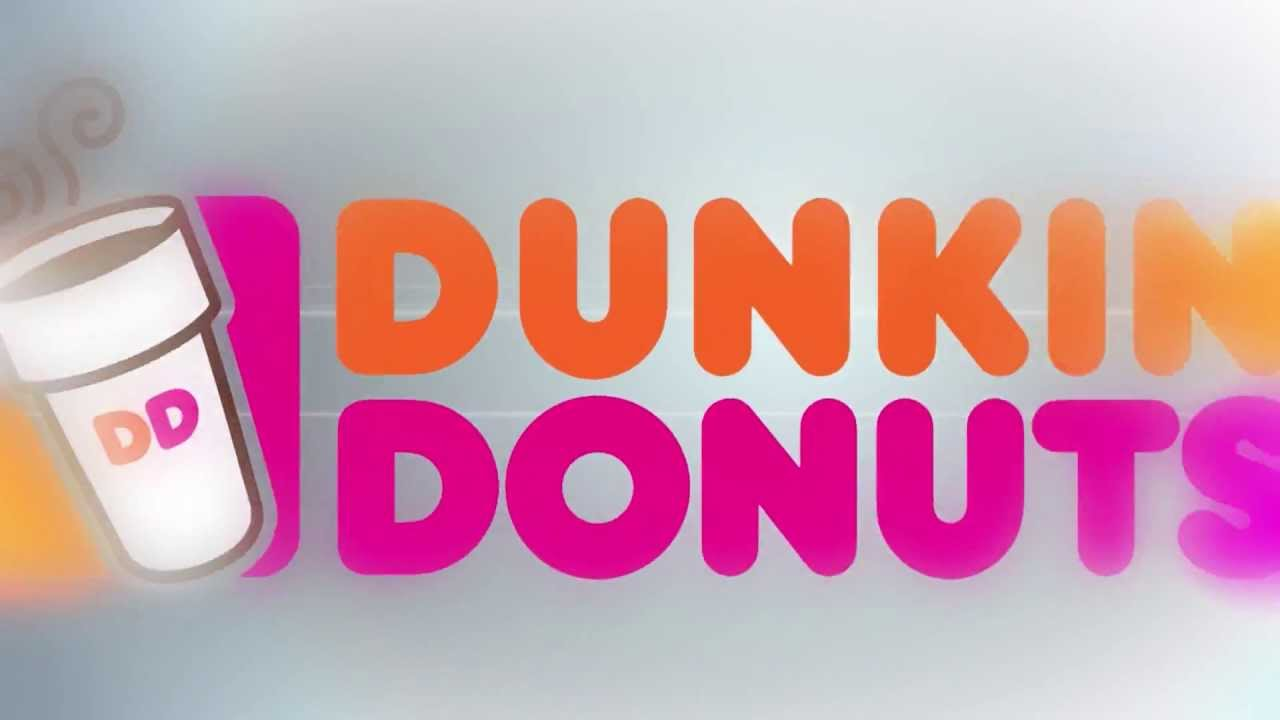 Jobs For Teenagers At Dunkin Donuts Hire Teen