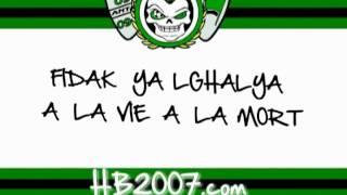 Helala Boys - Irreversible : 8 - Outro