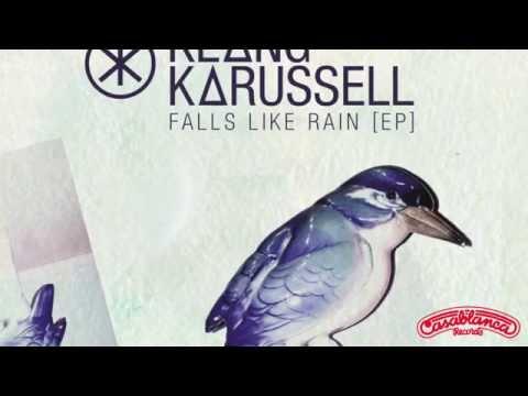Klangkarussell - Celebrate