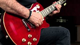 Guitar Center's Product Spotlight provides a comprehensive overview...