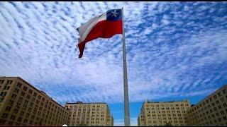 Invertir y vivir en Chile, plataforma estratégica para Latinoamérica