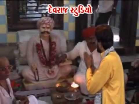 Lakh Lakh Divda Ni Aarti - Top Gujarati Devotional