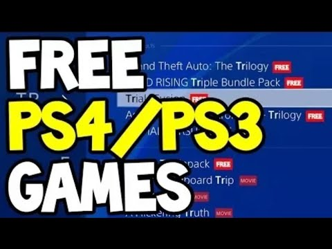 how to hack ps4 to play ps3 games