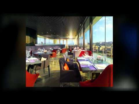 SE·STO on Arno Firenze - Restaurant & Bar