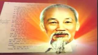 Di Chúc Bác Hồ - Tập 2 | Phim Tài Liệu Việt Nam Hay