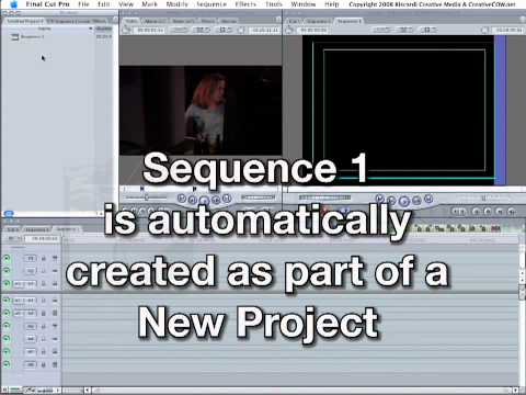 Walter Biscardis Secrets For Real-time Sequences