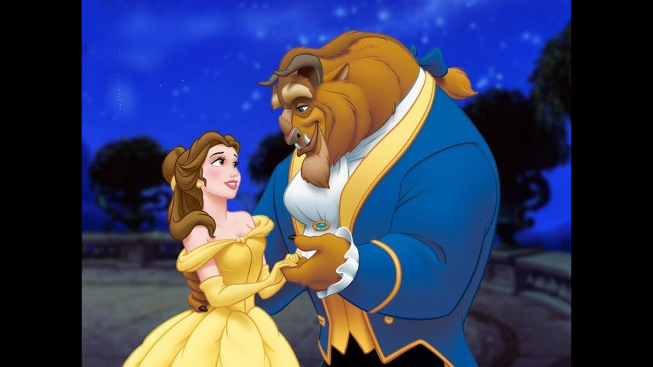 Top 15 beauty and the beast quotes youtube top 15 beauty and the beast quotes voltagebd Image collections