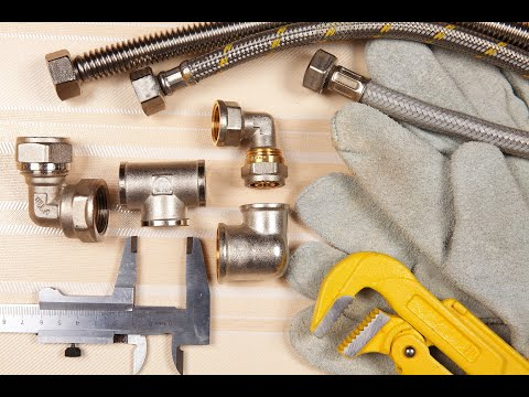 Plumbers ByzantineLatino Quarter 90006 - Appointment Today – (844) 380-4461 by Plumbers Los Angeles