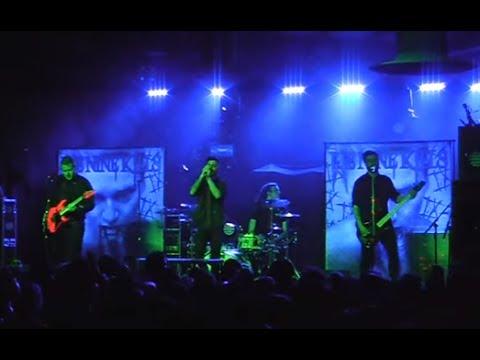 Ice Nine Kills, Enjoy Your Slay - Oceans Ate Alaska, Covert - Chris Cornell sales up - Broken Hope