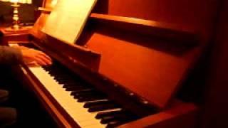 Angel - Sarah McLachlan (instrumental on piano) by sebastiano5551 with lyrics