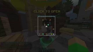 a minecraft stream