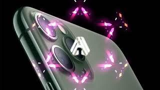 احدث نغمات رنين ايفون ١١ | ringtone iphone 11